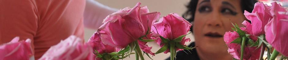 940_bloemen_DSC_2784